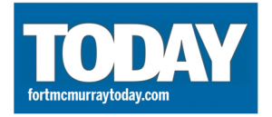 the TODAY Logo